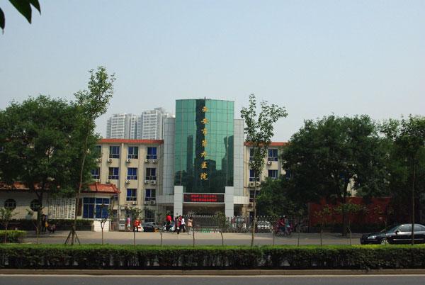 图片亚洲城